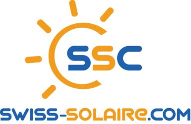Panneaux solaires – pompes à chaleur