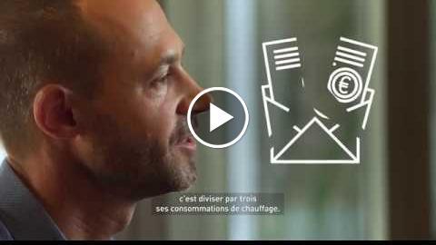 Parole d'Cognoscenti : Pourquoi faire des travaux de rénovation énergétique ? – avec Leroy Merlin