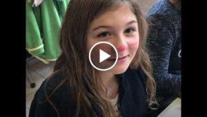 Cantines scolaires : moins gaspiller  mieux se nourrir !