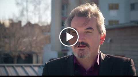 EHPAD Le Chavanon : maîtrise de l'énergie & énergies renouvelables