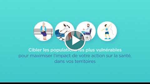 Urbanisme et santé en Île-de-France