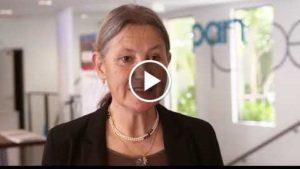 Adaptation et résilience : réflexion des collectivités Cit'ergie en 2019