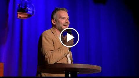 Transition écologique, effondrement et adaptation selon Matthieu AUZANNEAU