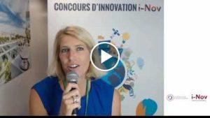 Les PME & l'ADEME présentent le  i-Nov des Investissements d'avenir