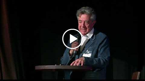 Effondrement systémique mondiale selon Yves Cochet