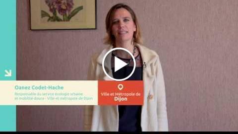Label Cit'ergie 2019 – Ville de naise et Métropole de naise