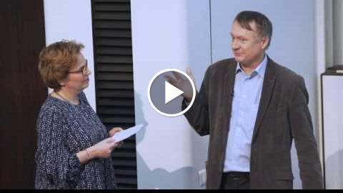 Conférence Communication Responsable – ADEME à  Paris