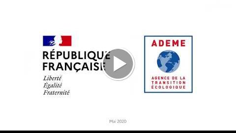 L'ADEME ILE DE FRANCE LANCE SON FIL D'ACTU