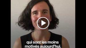Brut – Tarification incitative – Ce restaurant de Besançon réduit ses déchets avec le compostage