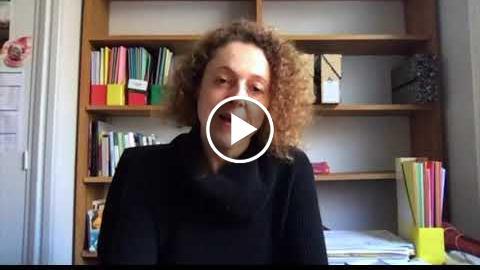 ADEME – projet de recherche transition écologique économique et sociale S'EnTET