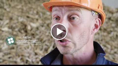 Bénéfices de l'Écologie Industrielle et Territoriale : la parole donnée aux entreprises